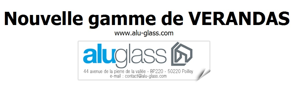 www.alu-glass.com