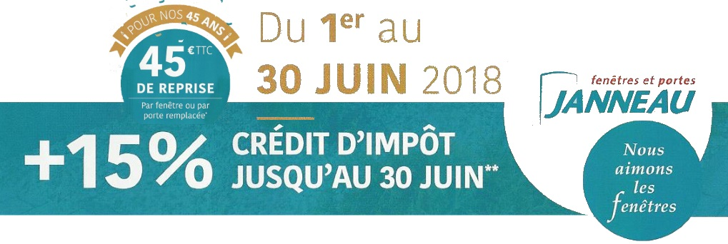 Offre valable jusqu au 30 juin