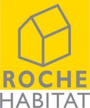 roche_habitat.jpg