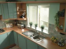 venetian-kitchen.jpg