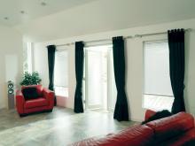 venetian-room.jpg
