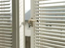 window-handle-closeup.jpg