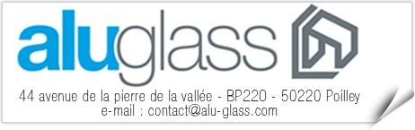 AluGlass