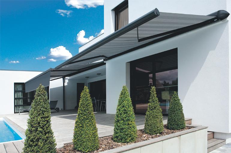 stores coffres nicolas gand sarl. Black Bedroom Furniture Sets. Home Design Ideas