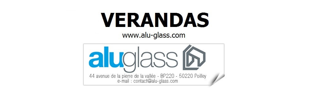 www.alu-glass.com
