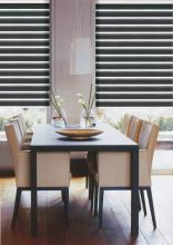 diningroom-black.jpg