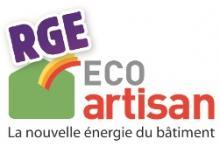 eco_artisan_rge_medium.jpg
