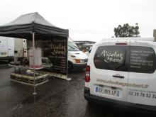 stand marché (6).jpg