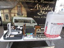 stand marché (8).jpg