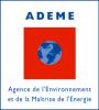 ADEME-logo.png