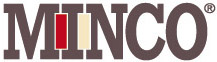 Minco-logo.jpg