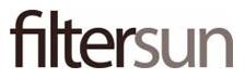 filtersun_logo.jpg