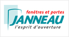 janneau-logo.jpg